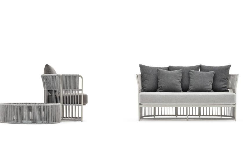 outdoor-sofa-design