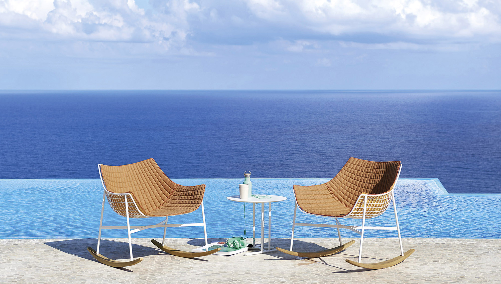 Interior Design Outdoor Furniture And Contract Furniture Design Made In Italy Italian Furniture Design Modern Furniture Online