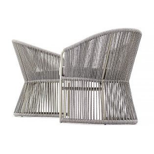 TIBIDABO Petit fauteuil - Petits fauteuils