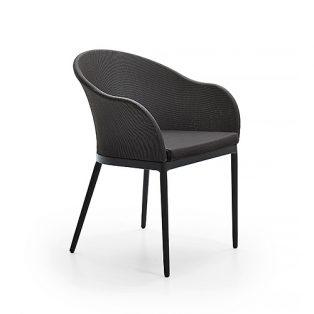 SAIA Dining armchair