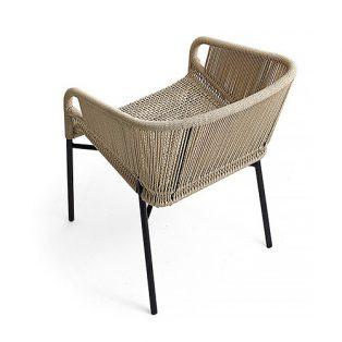 CRICKET Petit fauteuil