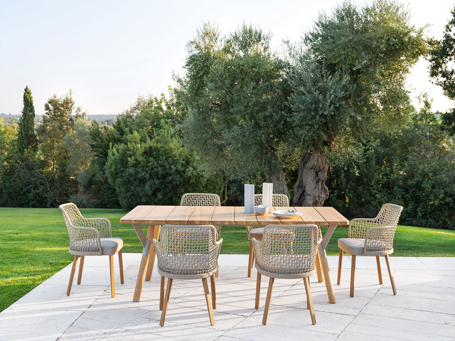 Design Outdoor Furniture majestic modern patio furniture inspiration from houseologycom deck furniturerooftop terrace furniturelounge outdoor furnituregarden Interior Design Outdoor Furniture And Contract Furniture Design Made In Italy Italian Furniture Design Modern Furniture Online
