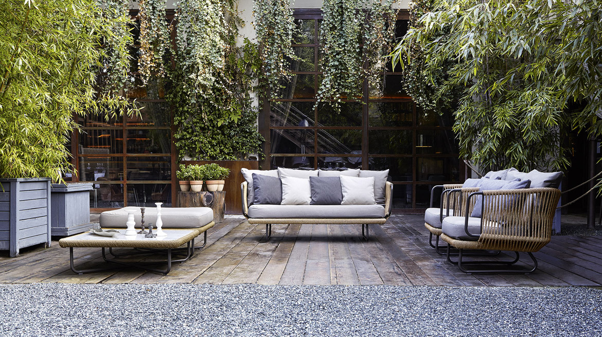 interior design outdoor furniture and contract furniture