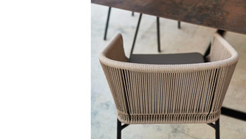 garden-armchair