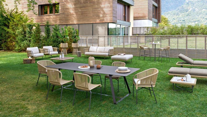 garden-chair1