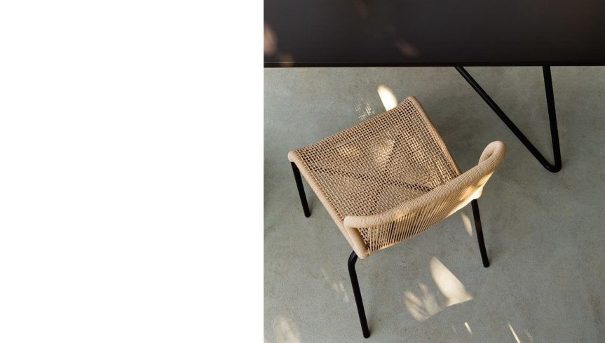garden-chair3