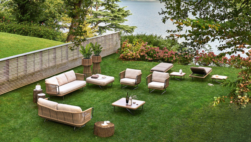 outdoor-armchair