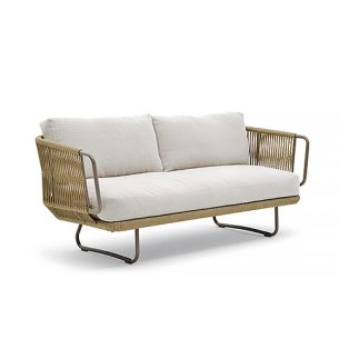 BABYLON Sofa - Sofa