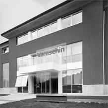 R&S Varaschin