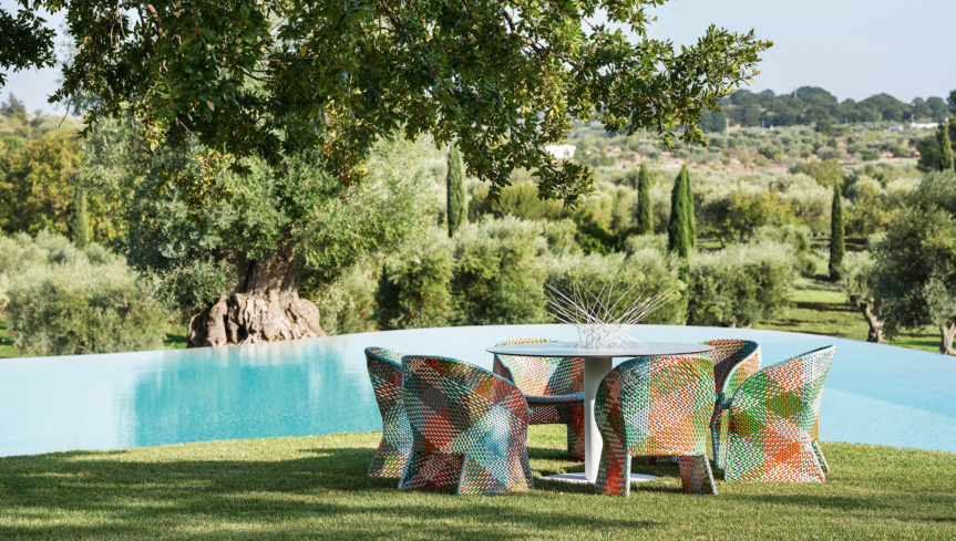 tavolo-outdoor