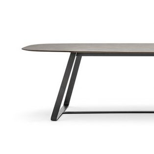 KOLONAKI Table - Tables