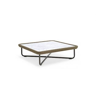 BABYLON Coffee table - Coffee tables