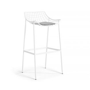 SUMMER SET Stool