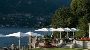 terrace_orangerie