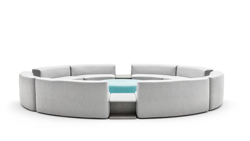 divano-da-giardino-componibile