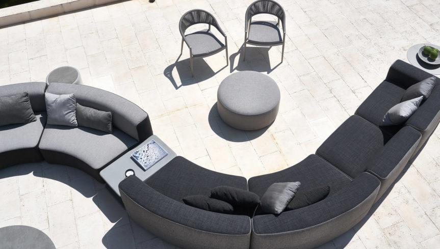 divano-da-giardino-componibile2