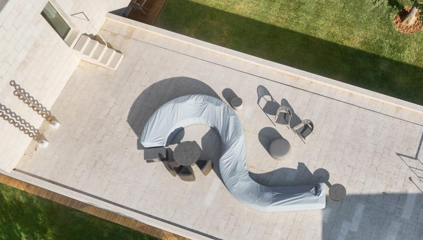 divano-da-giardino-componibile3