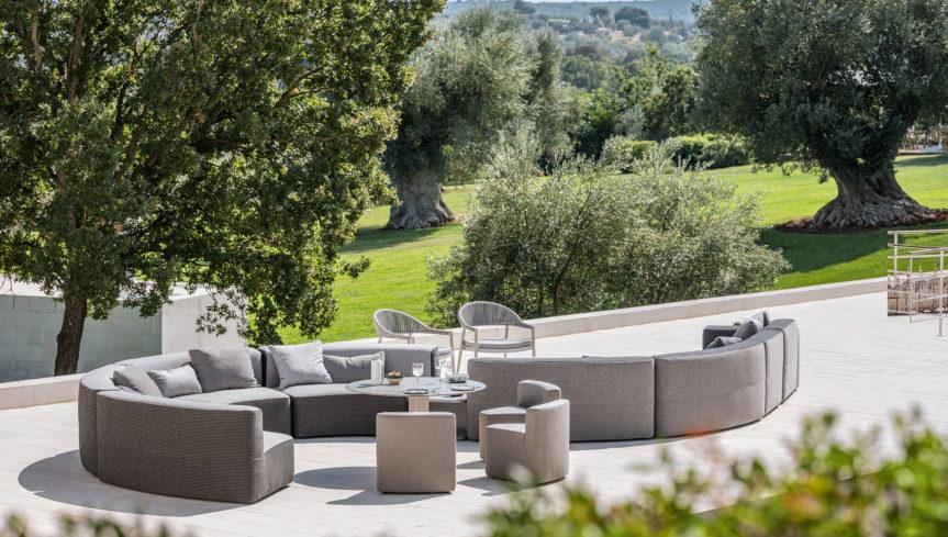 divano-da-giardino-componibile6