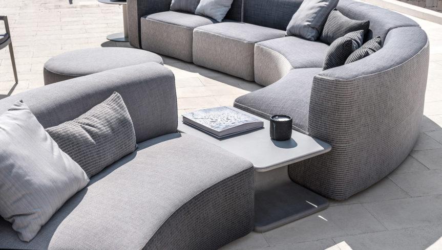 divano-da-giardino-componibile7