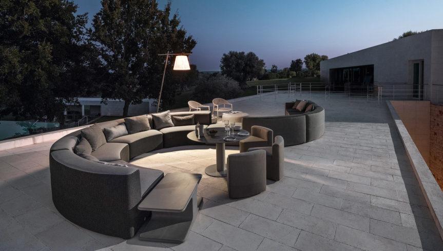 divano-da-giardino-componibile9