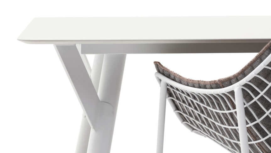 tavolo-giardino-design4