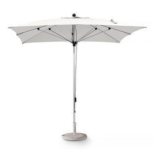 AMALFI Umbrella - Sunshade & Gazebo