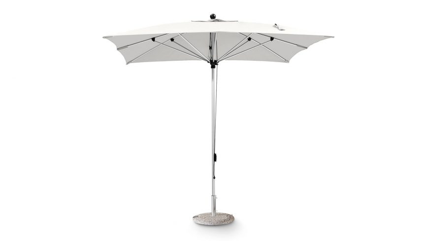 AMALFI Umbrella - 2