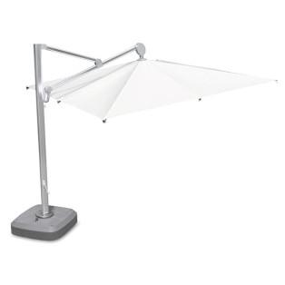 CAPRI ombrellone