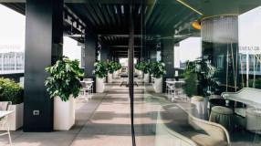 terrazza-gallia-milano-00006