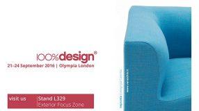 100%design