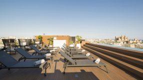 NAKAR Hotel - Rooftop (3)