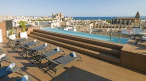NAKAR Hotel - Rooftop (4)
