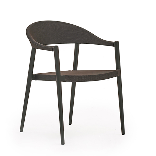 clever poltroncina