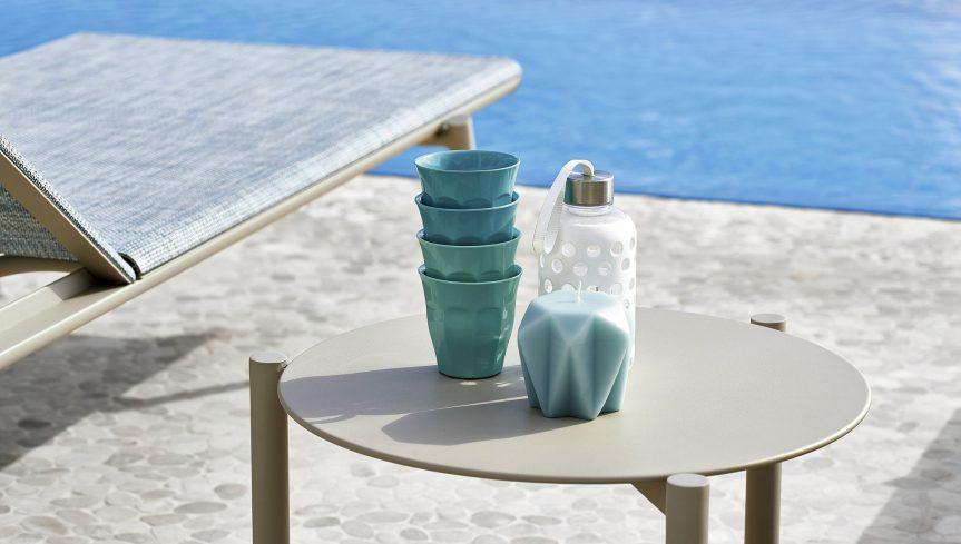 BAHIA Coffee table - 1