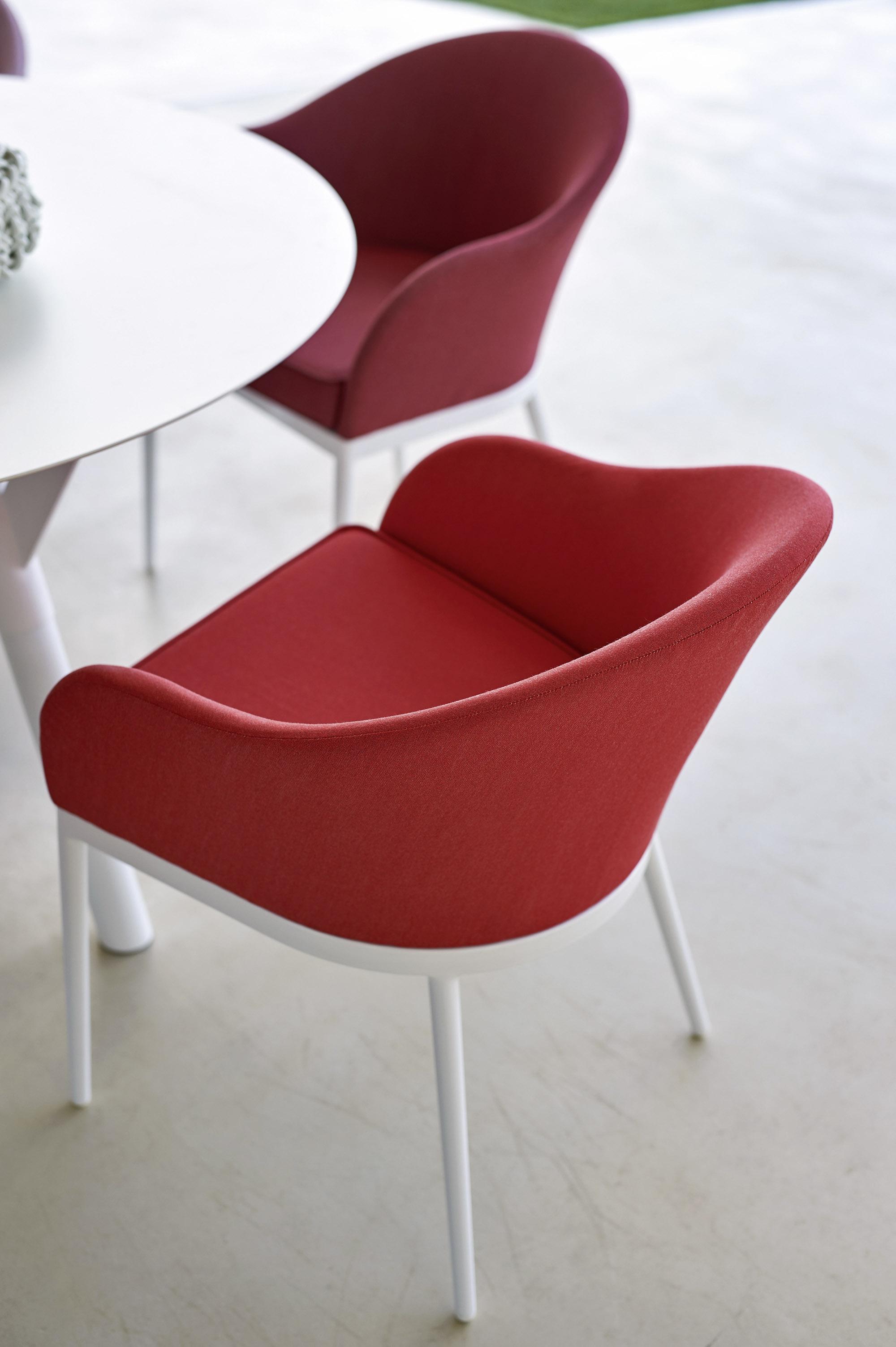 Arredo di design made in italy. arredamento interno e da esterno ...