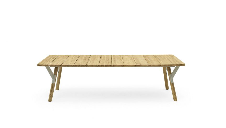 LINK Table low - 3