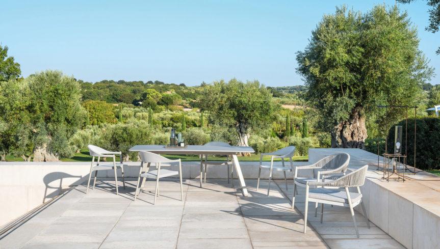 garden-armchair-furniture3