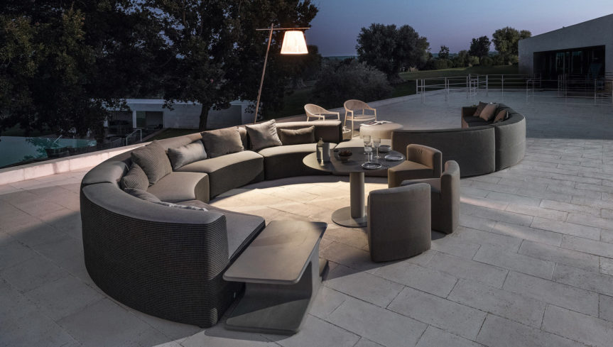 outdoor-sofa2