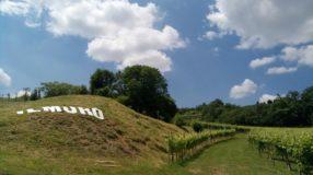Il Muro_Girod'Italia 2017