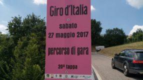 Locandina_Giro d'Italia 2017