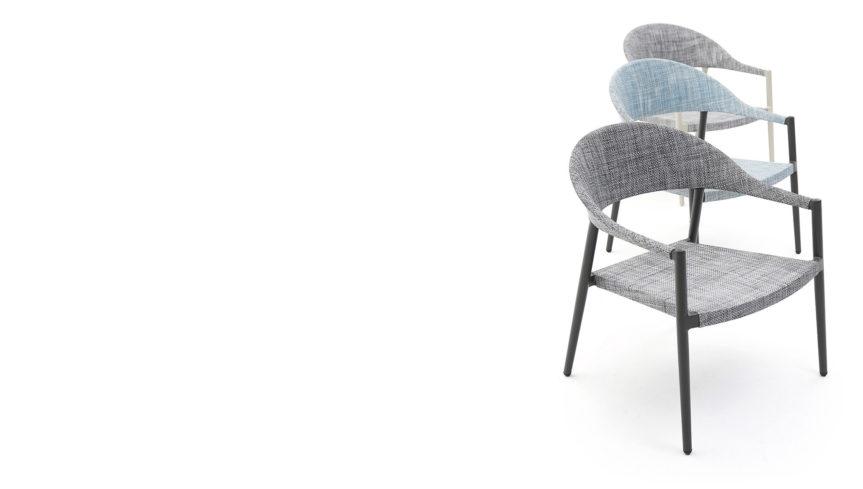 garden-lounge-furniture
