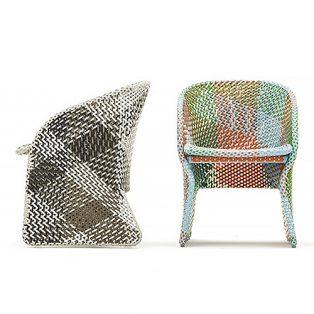 MAAT Petit fauteuil