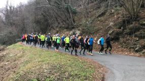Attività sportive Vittorio Veneto Varaschin