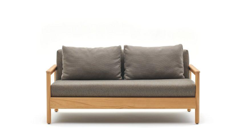 BALI Sofa - 9