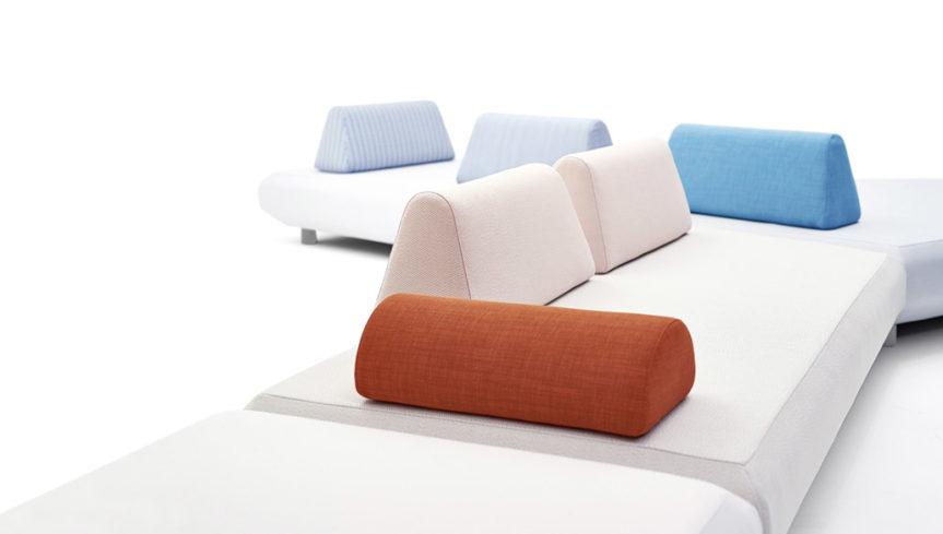 BENTO Modular sofa - 8
