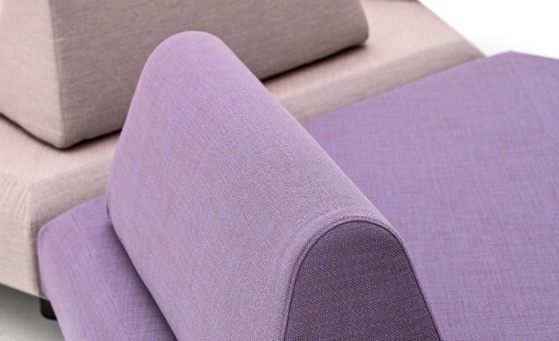 BENTO Modular sofa - 13