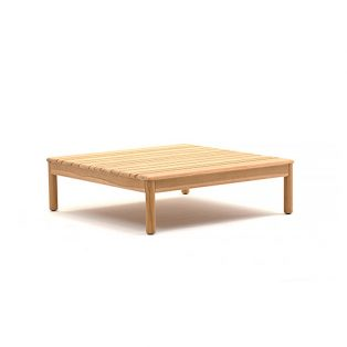 BALI Base | Coffee table