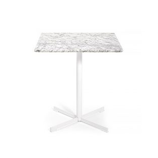 SUMMER SET Low table base - Table bases Low