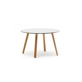 EMMA Table basse