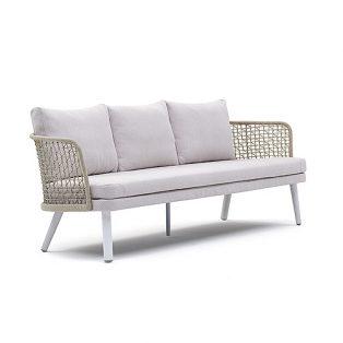 EMMA Sofa - Sofas